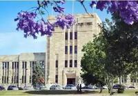 最新CWUR學科排名:昆士蘭大學13個專業進入全球10強!