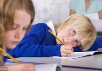 孩子注意力不集中怎麼辦?這幾個方法瞭解一下