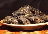 江蘇常州名吃,獨特的毗陵味道