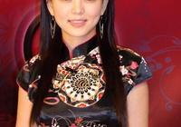 如何看待李湘?
