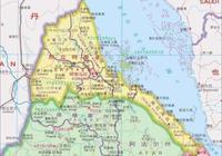 埃塞俄比亞和厄立特里亞是如何分道揚鑣的?