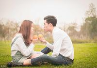 婚姻故事:愛情不將就