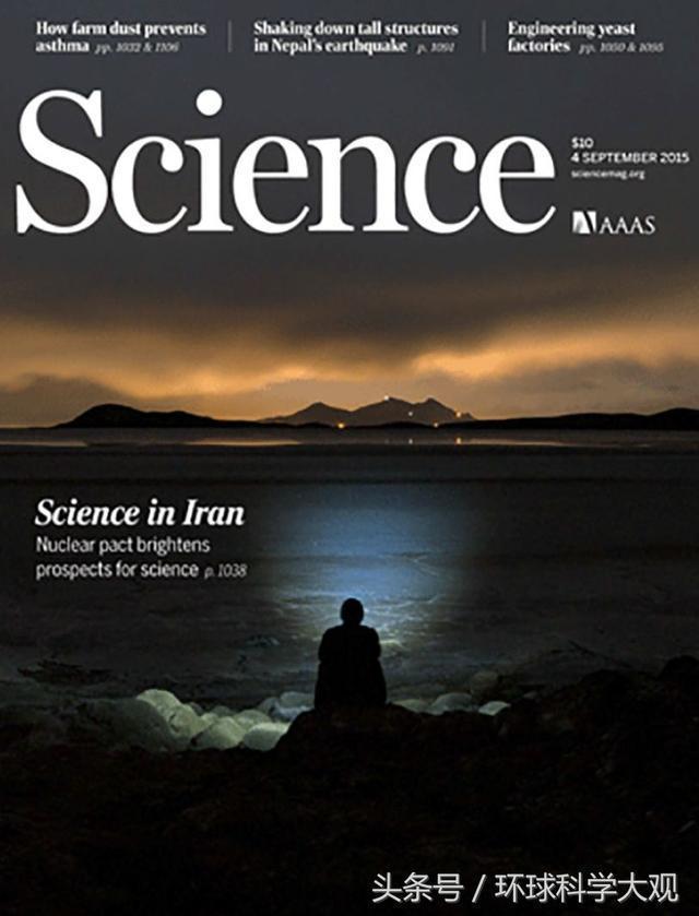 科學家發現火星大氣含有水分,富含二氧化碳,地外生命不再遙遠?