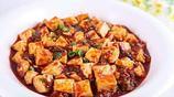 麻辣過癮的拌飯神器,麻婆豆腐,入口即化超下飯,三碗米飯都不夠