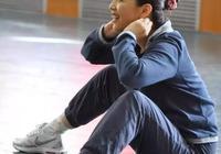 中國舞蹈高等教育四十年專訪—王玫