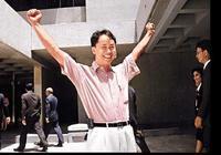 專門綁架香港十大富豪,世紀悍匪張子強為何敢動李澤鉅?