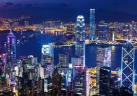 """我國最有""""潛力""""成為下一個香港,青島上榜,有你的家鄉嗎?"""