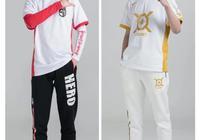 久誠與XQ九尾都是很厲害的職業選手,誰的實力更強一點?