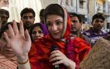 直擊各國現任總統的女兒,她們顏值如何?平日裡都在幹什麼?