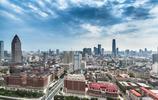 全國最為大眾所誤解的城市,看似沉寂,其實是在進行產業升級轉型