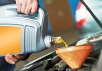 """汽車保養,""""五油三水""""怎麼檢查,你都瞭解嗎?"""