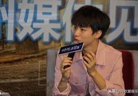 王俊凱參加綜藝細節被曝,和楊紫竟然如此親密,難怪都說其人緣好