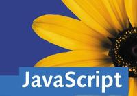 十款免費JavaScript遊戲引擎,開發者不容錯過