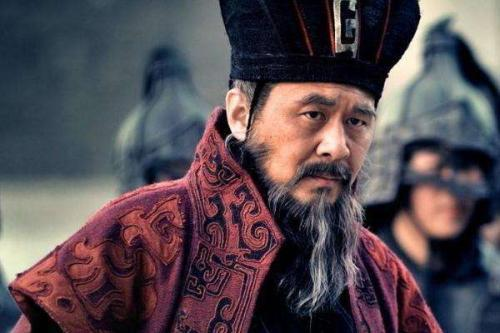 為何曹操、劉備、孫權的後人都丟了江山,而只有阿斗劉禪遺笑千年