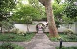 遊玩記憶 杭州瑪瑙寺旅遊遊記 現在是做為連橫紀念館在使用