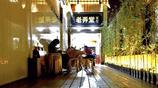 滬上這家深藏弄堂的老麵館,做出了老上海都認可的地道本幫味!