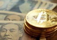 日本金融監管機構向幾家數字貨幣交易所下達業務改善指令