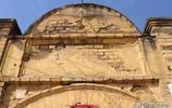 組圖:煙臺萊陽南鄉這個村,住了不少姓蓋的人