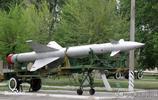 前蘇聯/俄羅斯地空導彈發展史簡介