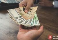 韓國計劃為區塊鏈初創公司提供稅收優惠