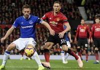 足球預測分析:埃弗頓vs沃特福德