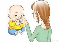 5歲小孩鼻塞但不流鼻涕、不發燒,應該怎麼辦?