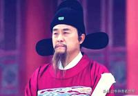 劉伯溫寫的兵書,朱元璋至死沒找到,卻被李自成在一本破書裡發現