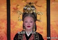 從竇漪房到衛子夫,《衛子夫》4位皇后的鳳冠大合集:劇組真有錢