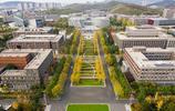 中國最無私的985大學,70年沒合併過兄弟院校,網友:好大學