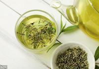 喝綠茶有什麼好處和壞處?一篇文章就來告訴你,可別錯過了