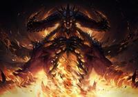 暗黑破壞神4要來了,但真正的暗黑破壞神早已經被暴雪玩砸了