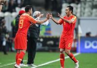 亞洲盃積分排名:前四未定,韓國第5,國足排名高於衛冕冠軍!