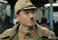 抗戰時軍隊如何區分兵種?日本用顏色,而中國卻用了這種方式!
