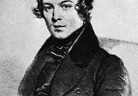 德國作曲家舒曼為何把肖邦的音樂比作音樂大炮