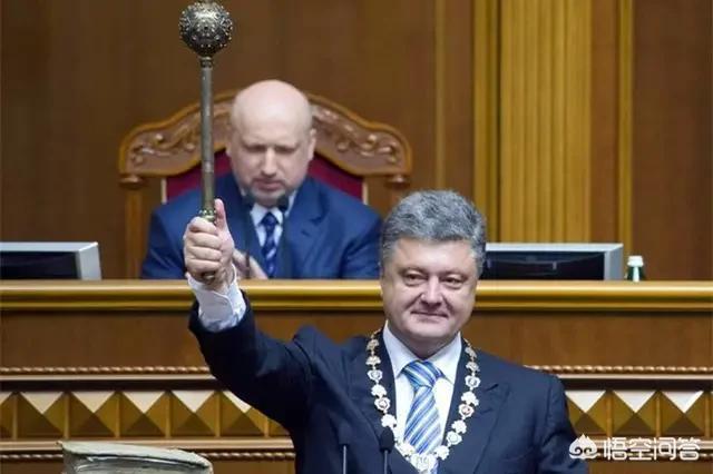 如何看待烏克蘭法院禁止波羅申科在大選後離境,這是要逮捕總統了嗎?
