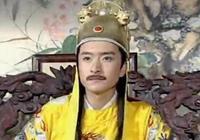 明朝末代皇帝的這句話,雖能感動歷史,卻使自己被吳三桂活活勒死