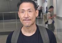 50多歲的四大天王,張學友像個老爺爺,郭富城像個公子哥!