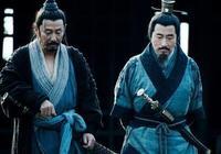 蕭何為何非要給呂雉獻計殺韓信,如果蕭何不獻計,韓信會死嗎