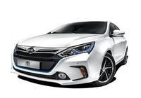 這車混動動力強勁,省油環保,性價比高,科技感強!