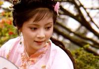 《紅樓夢》中寶釵明明可以救香菱出水火,為何始終沒有出手?