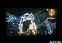 你認為哪一款ARPG可以超越《巫師3》?