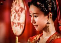 """李世民發明一種""""職業"""",古代女人深感痛苦,現代女人卻爭先恐後"""