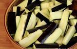 茄子這樣做,超級入味下飯,香飄十里,吃完回味無窮,全家搶著吃
