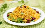 美食圖集:爆米花、煮玉米、烤玉米、所有關於玉米的好吃的都在這