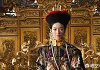 末代攝政王載灃的退休生活是怎麼過的?