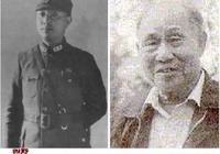 中國人民解放軍第51軍