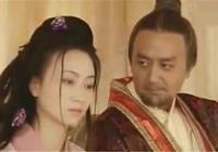 隋煬帝的13個影視形象,富大龍最好,鮑國安不如姚魯