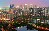 廣東省這個二線城市,GDP卻堪比一線城市,曾經還是四大名鎮之一