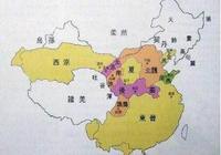 第十二期:歷史學家都不敢碰的五胡十六國