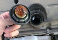 """換換機油就是汽車保養?定時清洗這個""""小孔"""",動力強勁還省油!"""